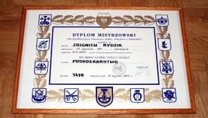dyplom 300x171 Abcug   o firmie